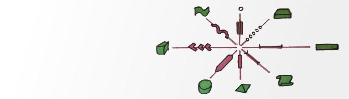 legal visualization